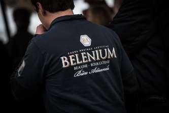 Belenium - trois glorieuses - Beaune © Clement Bonvalot-3