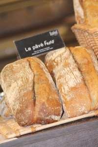 Foire: boulangers, 200 postes à pourvoir!