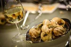 Toute la vérité sur l'escargot de Bourgogne