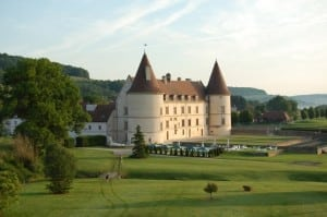 chateau-de-chailly-bourgogne_gd
