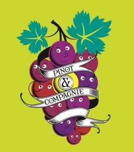 Pinot and co: le musée nouveau de Beaune est arrivé