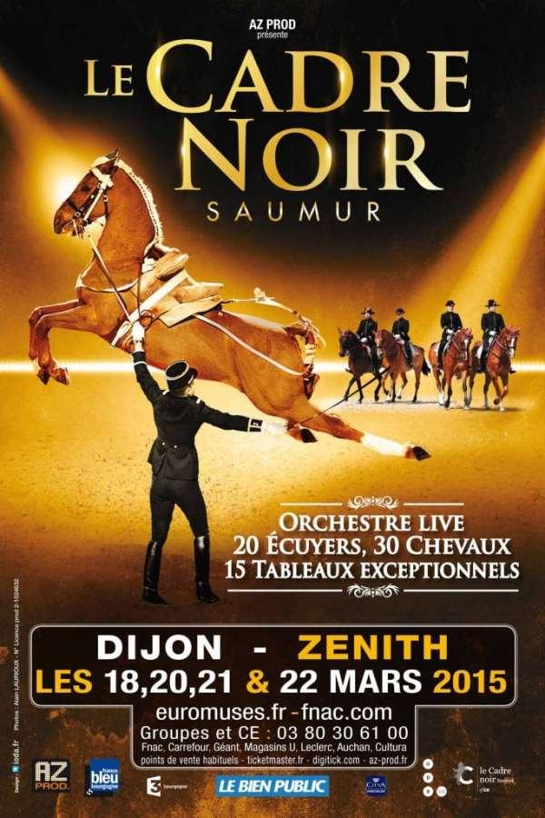 Cadre_noir_Dijon_BD_M1
