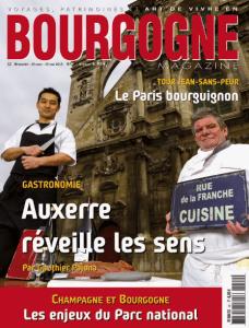 couv BM42 Yonne