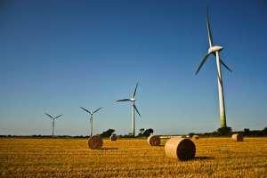 Les éoliennes perturbent les Gîtes de France