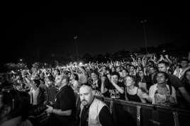 Oeno Music Festival 2015 © Clement Bonvalot-31