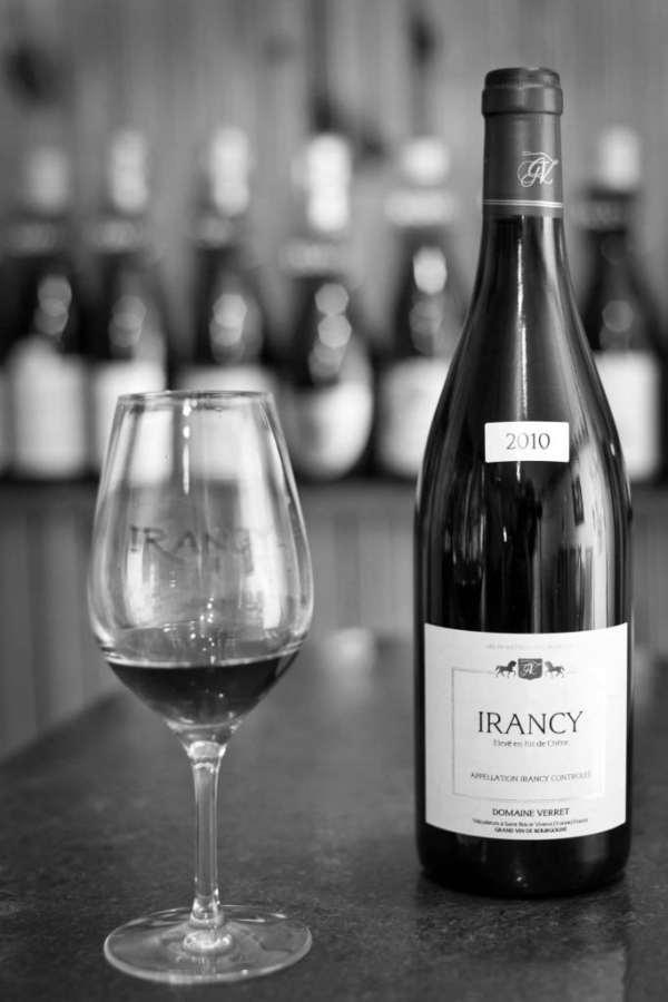 Vin-Irancy-Bruno-Verret