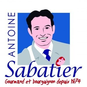 Logo Sabatier 2015-grand