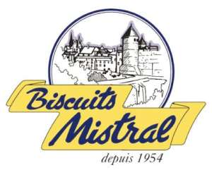 Biscuits-Mistral
