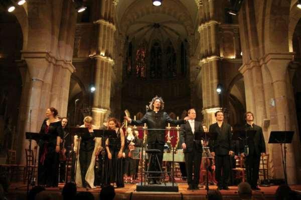 Festival-baroque-OT-Beaune
