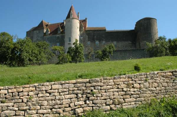 chateau-chateauneuf