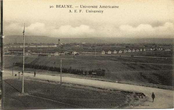 1413376630-beaune-camp-us-ne-20