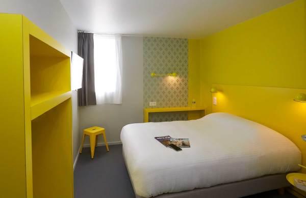 cotohotelbeaune2