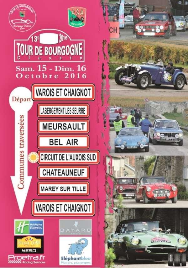 COUV bourgogne historique car RB1