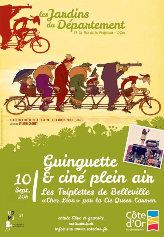 guinguette-10sept