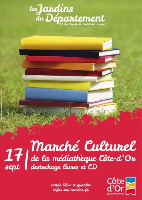 marche-culturel-jardin-departement