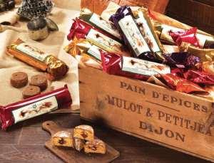 Fête de la gastronomie: Dijon dresse sa table