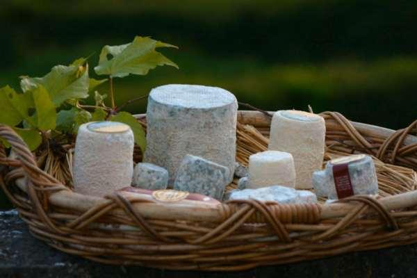 plateau-fromage-chevre-charolais