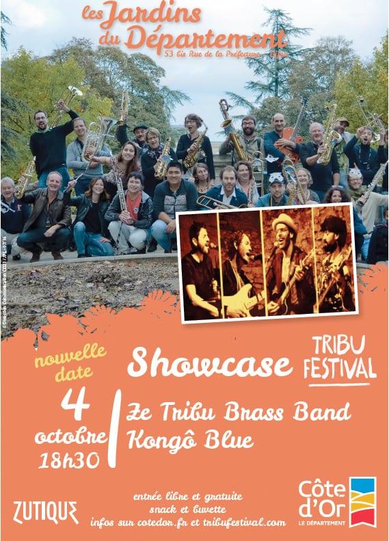 tribu-festival-affiche-v3