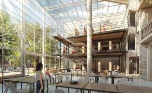 La grand virage de BSB – Burgundy School of Business