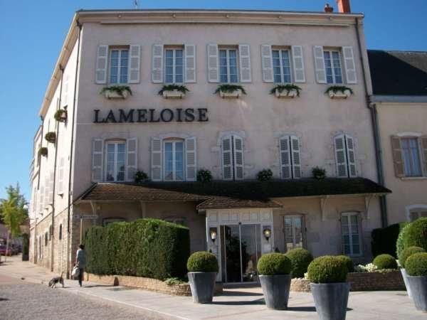 lameloise_0505