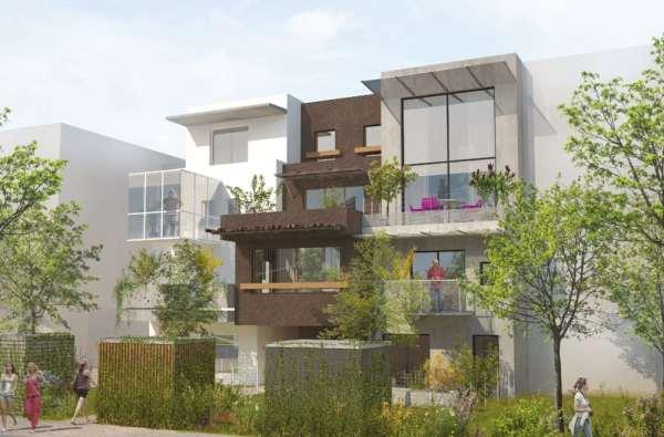 residence-quartier-heudelet