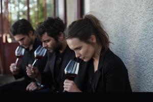 Klapisch sort enfin le film que la Bourgogne viticole mérite