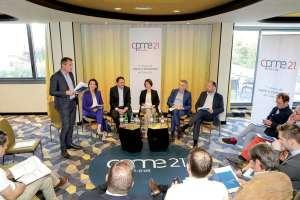 CPME Côte-d'Or : le combat politique continue