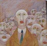En-marche-(2011),-collection-particulière-non-sourcée.