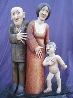 Portrait-de-famille-(avant-2010),-collection-particulière-non-sourcée