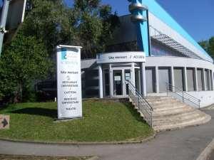 Le siège du Crous BFC sera à Besançon plutôt qu'à Dijon