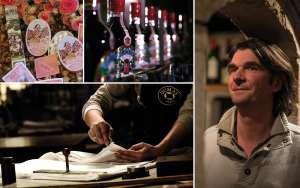 13 nouvelles entreprises du patrimoine vivant en Bourgogne-Franche-Comté