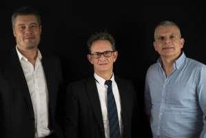 Global Geo News, nouvelle plateforme géopolitique «dijonno-internationale»