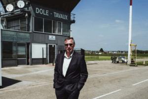 Aéroports bourguignons, décollage immédiat ?