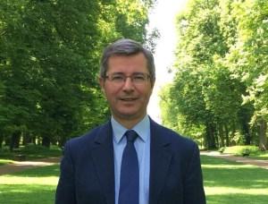 Dijon, la justice déboute Emmanuel Bichot et libère la Cité de la gastronomie