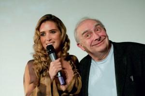 Festival du film policier de Beaune : Chabrol, le prix d'un anticonformiste