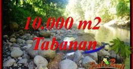JUAL Tanah Murah di Tabanan TJTB406