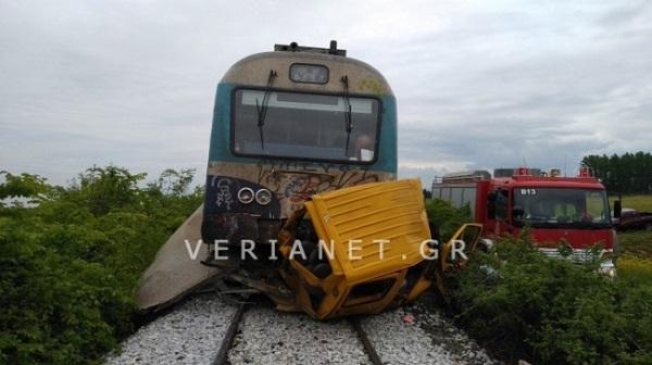 treno34