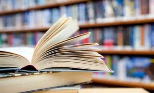 Μεταπτυχιακά με πλαφον στα δίδακτρα
