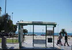 ΟΑΣΘ: Ομαλοποιείται η κυκλοφορία των λεωφορείων στη Θεσσαλονίκη
