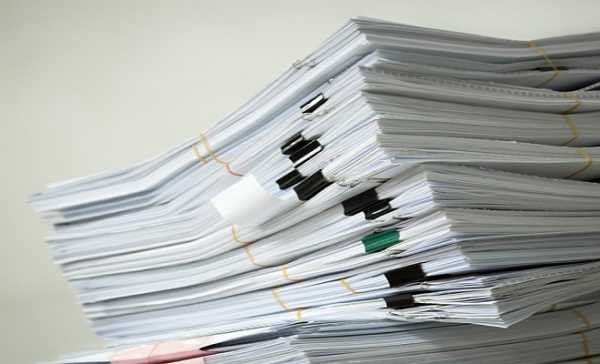 15.000 υπάλληλοι του δημόσιου χρησιμοποιούν το Μητρώο Δημοσίων Συμβάσεων