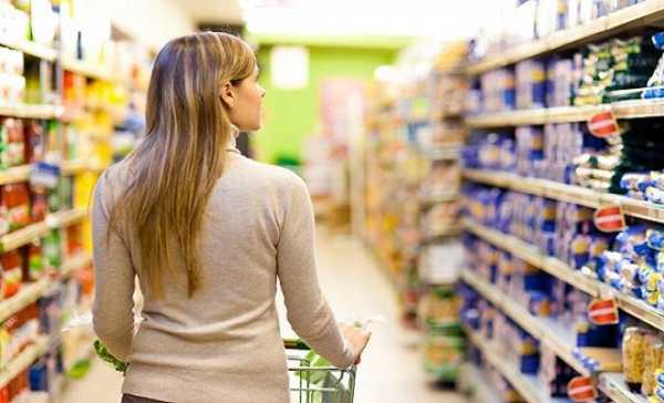 Το υπουργείο Ανάπτυξης αποσύρει απο την αγορά 57 μη ασφαλή προϊόντα