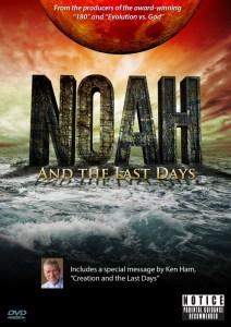 NoahDVD-cover