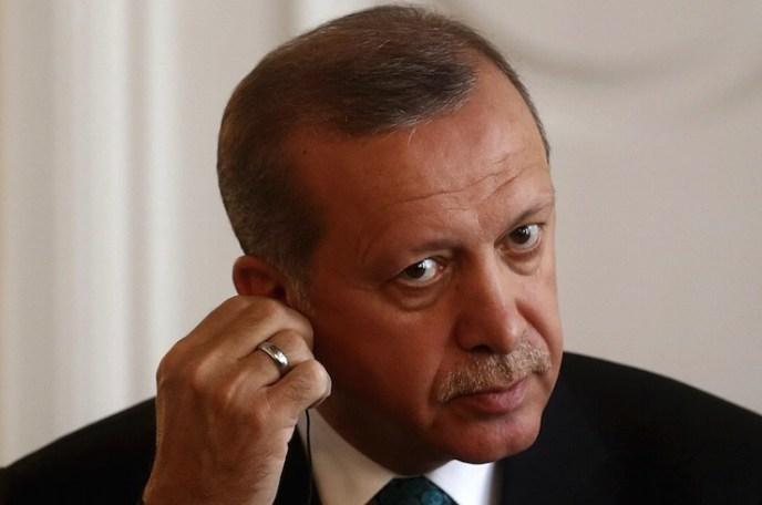 Arşiv fotoğraf: Reuters