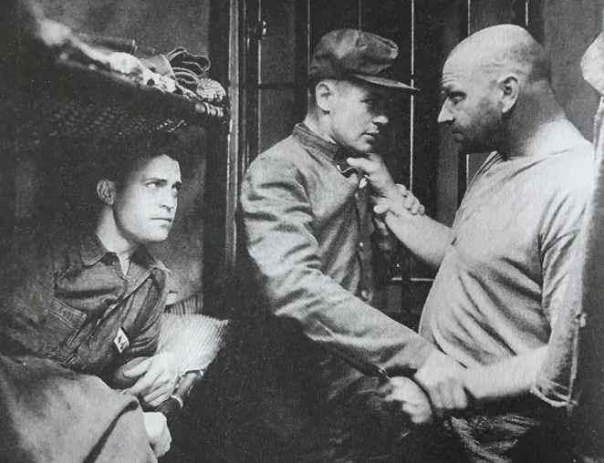 Atatürk ne zaman 'Hayatımda hiç bu kadar gülmedim' dedi? 16
