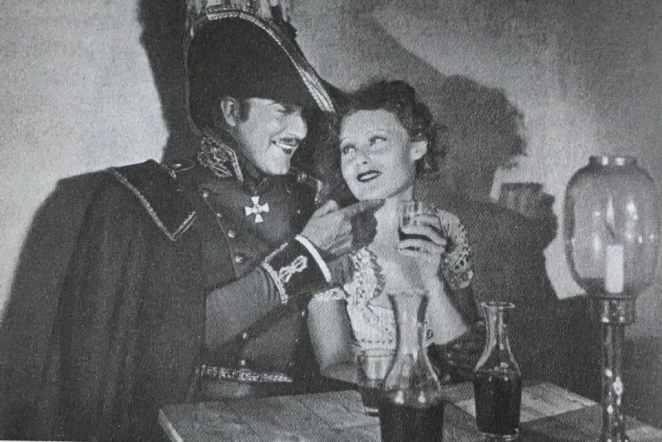 Atatürk ne zaman 'Hayatımda hiç bu kadar gülmedim' dedi? 15