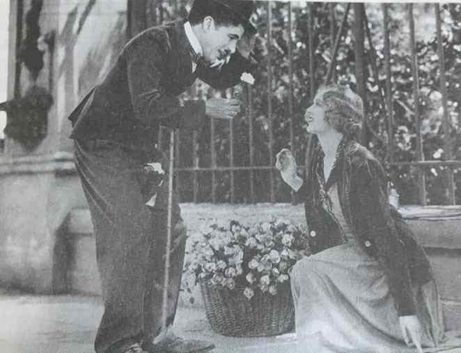Atatürk ne zaman 'Hayatımda hiç bu kadar gülmedim' dedi? 17