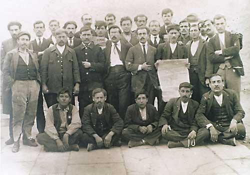 https://i0.wp.com/www.diki.gr/museum/photos/chronos/172.jpg