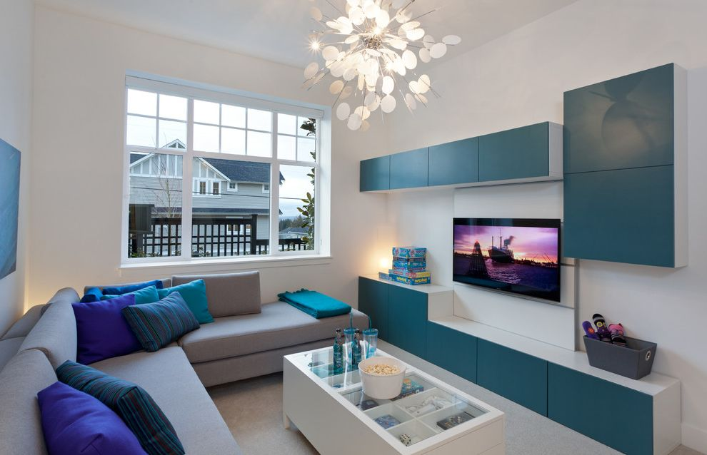 Image Result For How To Design Living Room With Fireplace And Tv
