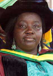 Dr Patricia Owusu Darko-dikoder.com