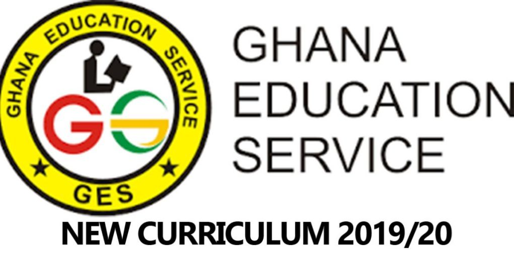 GES-NEW-CURRICULUM-dikoder.com